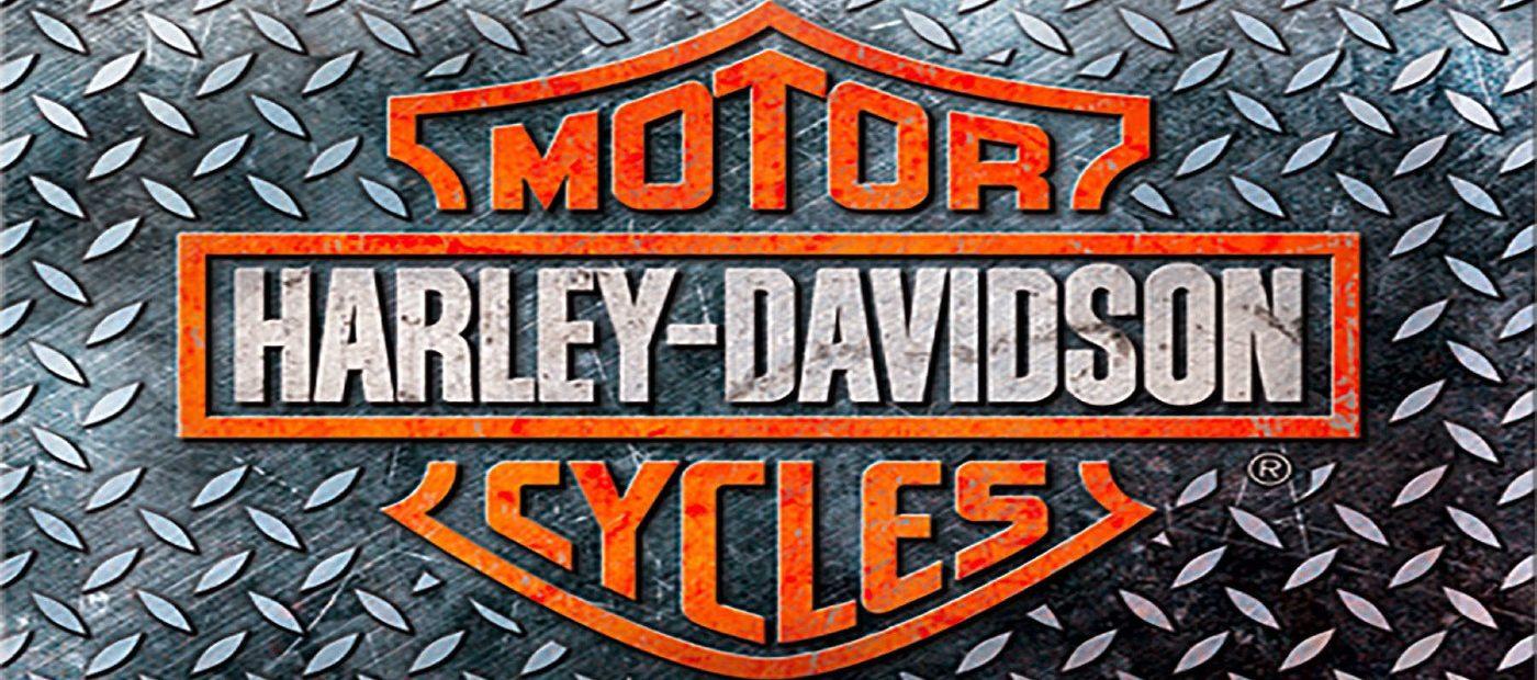 Oltre cent'anni di Harley-Davidson: il nostro racconto