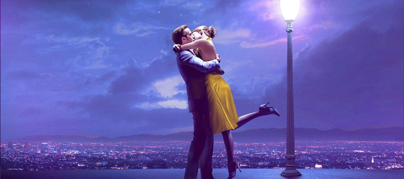 San Valentino: i 10 film per gli amanti del cinema