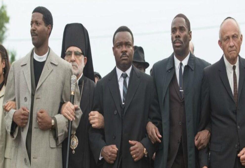 Lee Daniels dirige Selma, nuovo film per la difesa dei diritti civili
