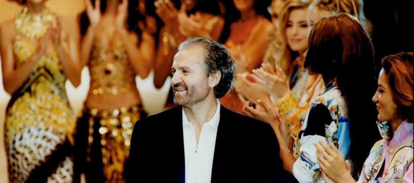 Il compleanno di Gianni Versace: un mito che non tramonta mai