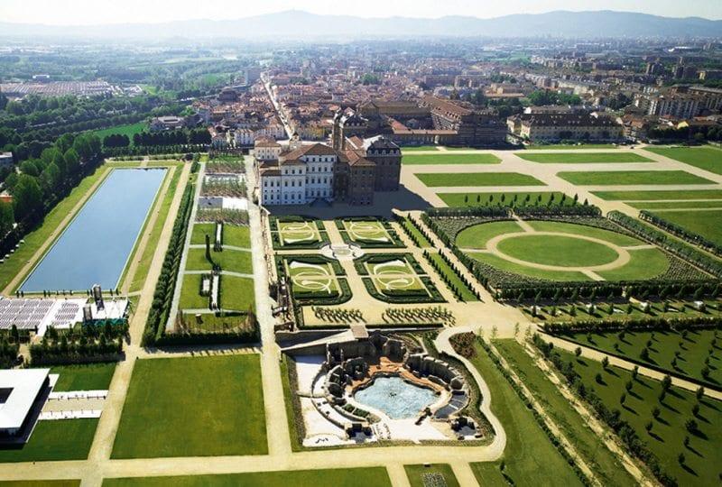 Franceschini: la Venere di Botticelli resta agli Uffizi