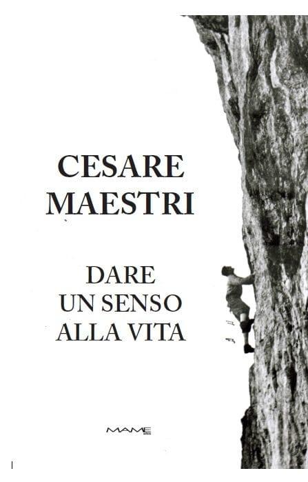 Cesare maestri risponde ai dubbi sulla famosa scalata del - Tavole massoniche per maestri ...