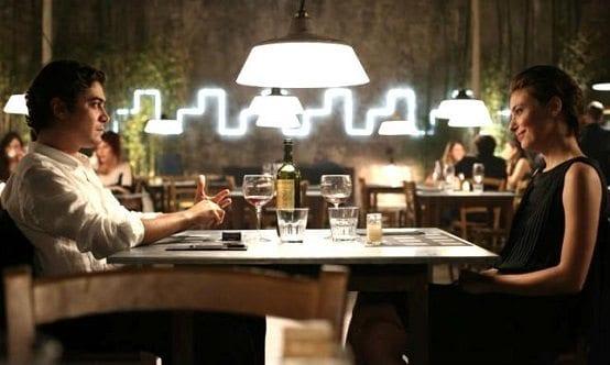 """La coppia Castellitto-Mazzantini torna al cinema con """"Nessuno si salva da solo"""""""