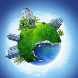 """Le città del futuro saranno """"Smart"""", digitali e interconnesse"""