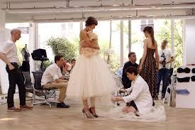 """Dior and I"", mercoledì 3 giugno nei cinema italiani"
