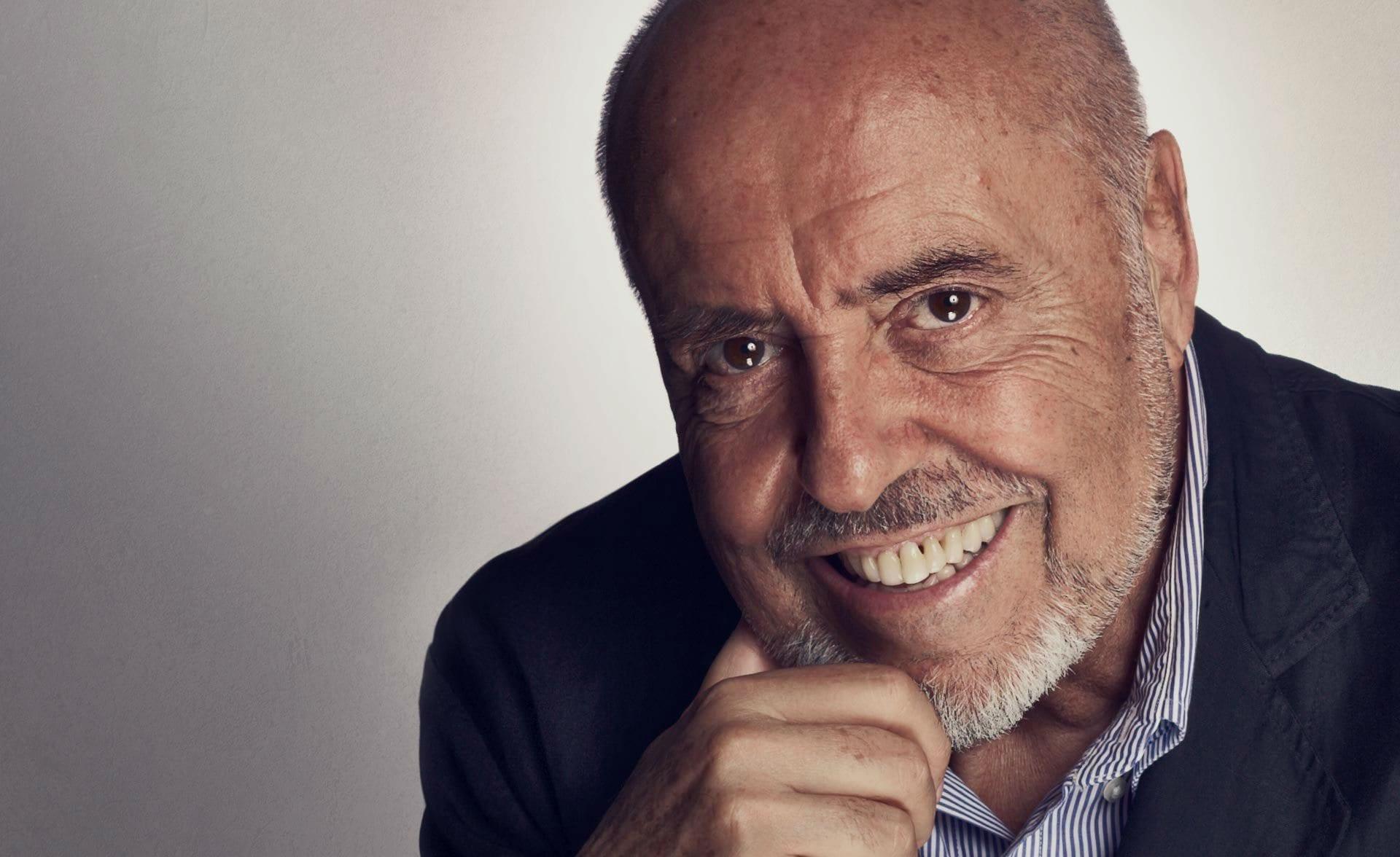 Addio, Elio Fiorucci, e grazie per aver reso Milano pop