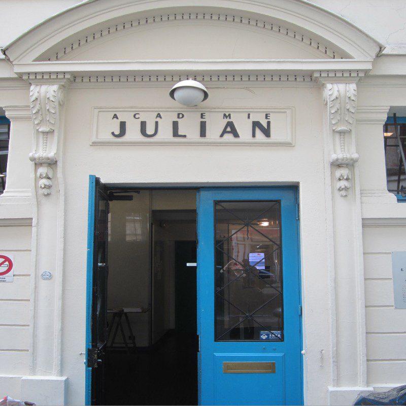 academie julian