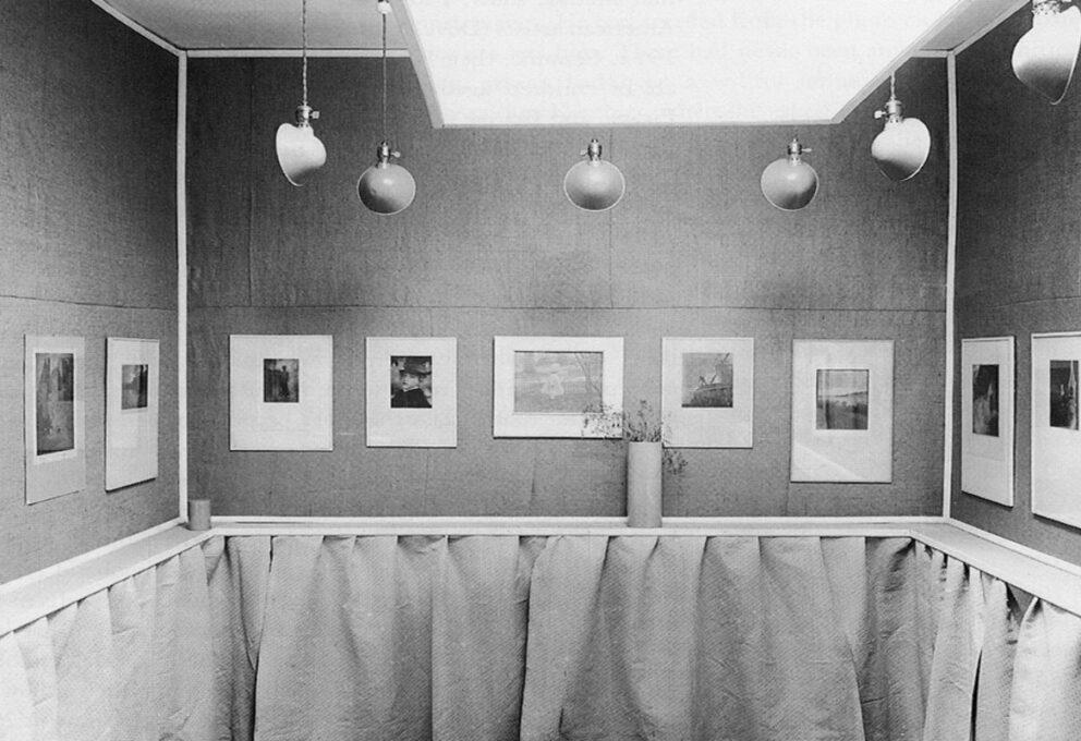 291 Gallery