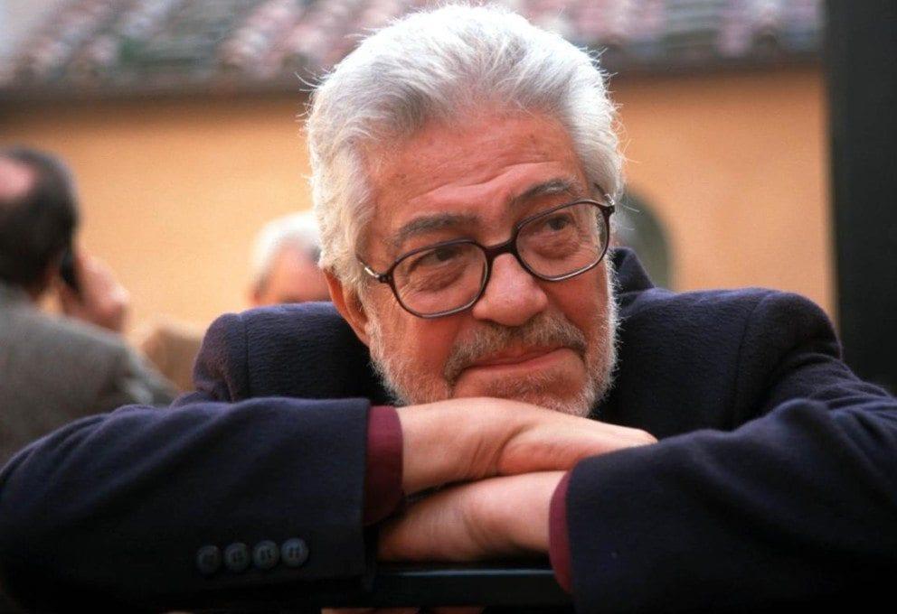 Ettore Scola, l\'ultimo maestro del cinema italiano - MAM-E