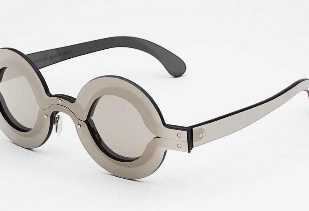 RETROSUPERFUTURE® presenta i nuovi occhiali da sole DAY II NITE