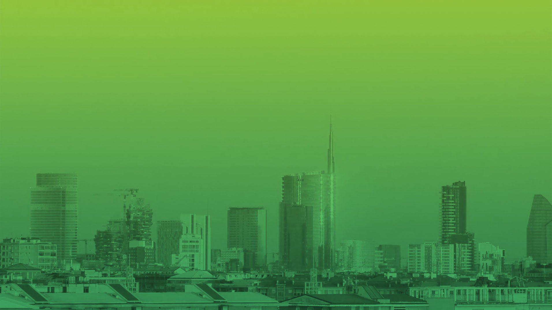 Design city milano mam e for Design city milano