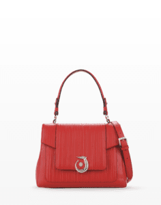 La LOVY bag Trussardi