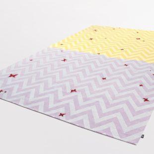 design: woven forms alla biennale di venezia. Hun Chung Lee