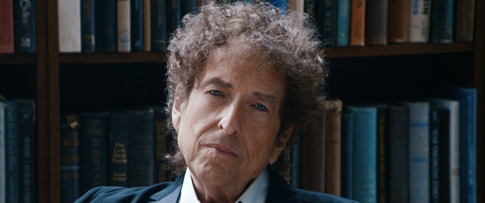 BOB DYLAN INTERVISTA ROCK, ULTIMO ALBUM