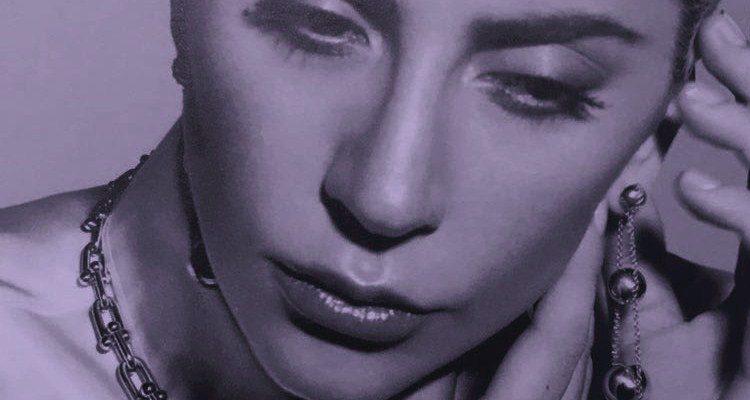 Lifestyle: Tiffany city hardwear la nuova collezione Tiffany. Testimonial una Lady Gaga mai vista