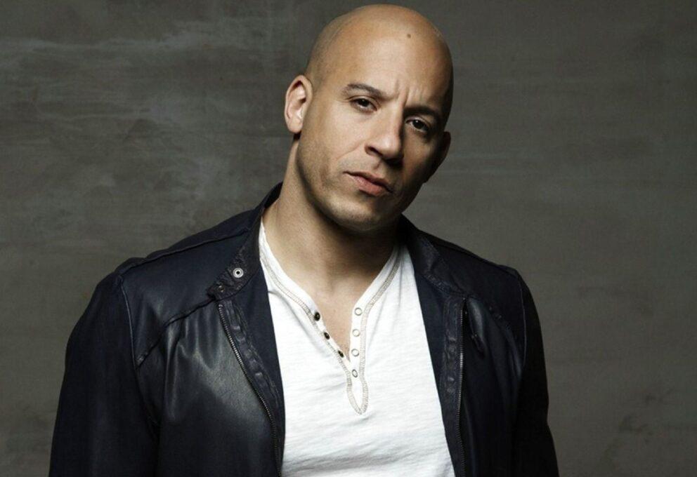 Cinema in lockdown-Stasera Fast and Furious 8, con Vin Diesel