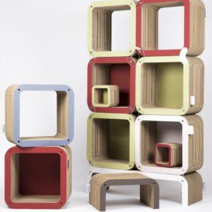 mame-design-lessmore-ecodesign-collection-moretto-plus