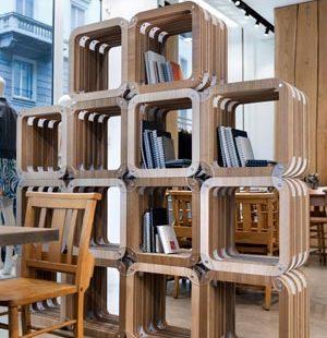 mame-design-lessmore-ecodesign-collection-moretto-plus-More-Light