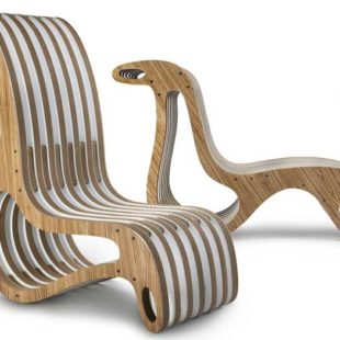 mame-design-lessmore-ecodesign-collection-moretto-plus-X2chair
