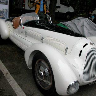 mame lifestyle motori silver flag castell'arquato vernasca per auto storiche.Alfa Romeo