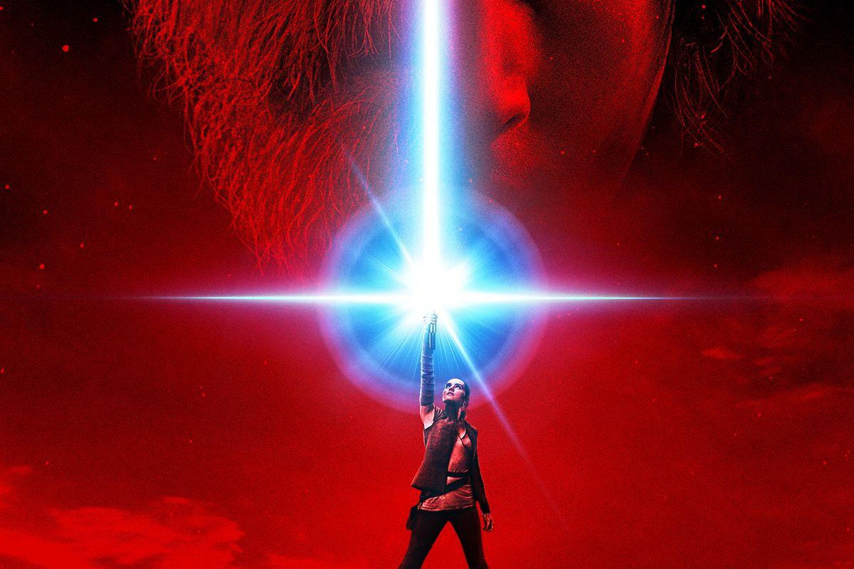cinema: star wars le nuove foto rivelatrici