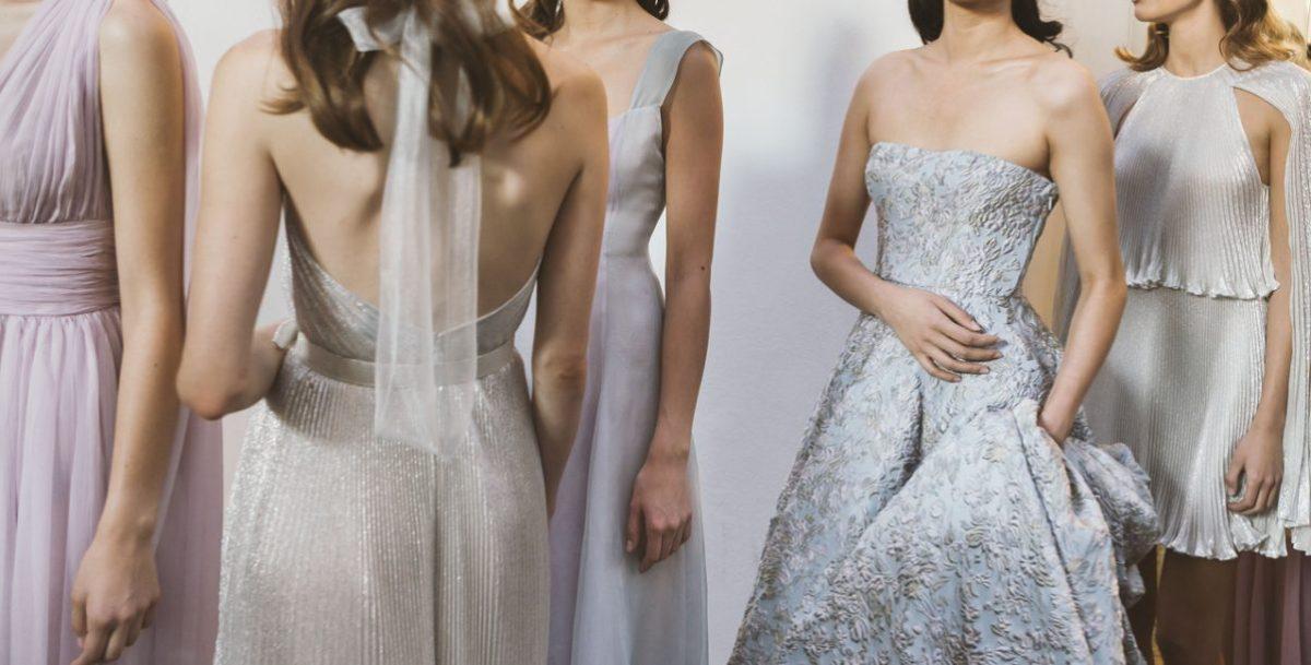 Mame Fashion Dictionary:Luisa Beccaria