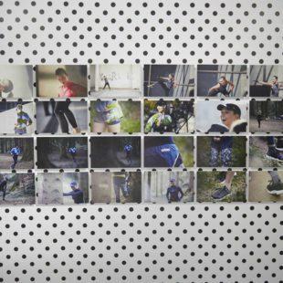 Moda: Il mondo virtuale di di Stella McCartney e Adidas. I nuovi capi presentati attraverso la realtà aumentata