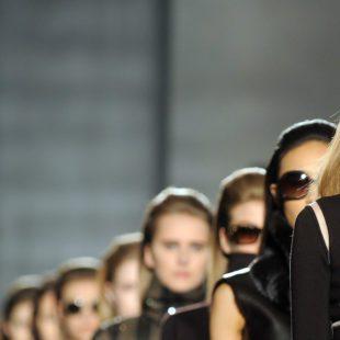 Moda italiana: temi e soluzioni