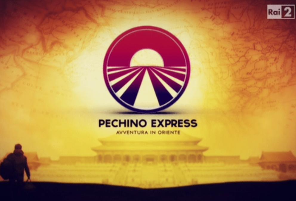 PECHINO EXPRESS 6: COSA SUCCEDE QUESTA SERA