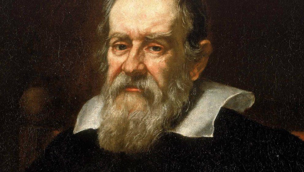 GALILEO GALILEI: A PADOVA,ARTE E SCIENZA.
