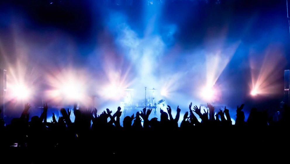 MMW: ARRIVA LA MILANO MUSIC WEEK