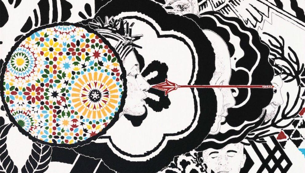 BENCI ART: UN HOTEL PER L'ARTE CONTEMPORANEA
