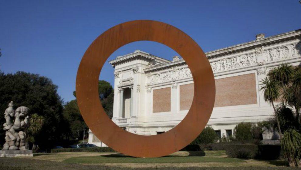 MAURO STACCIOLI: MUORE A MILANO LO SCULTORE DI VOLTERRA