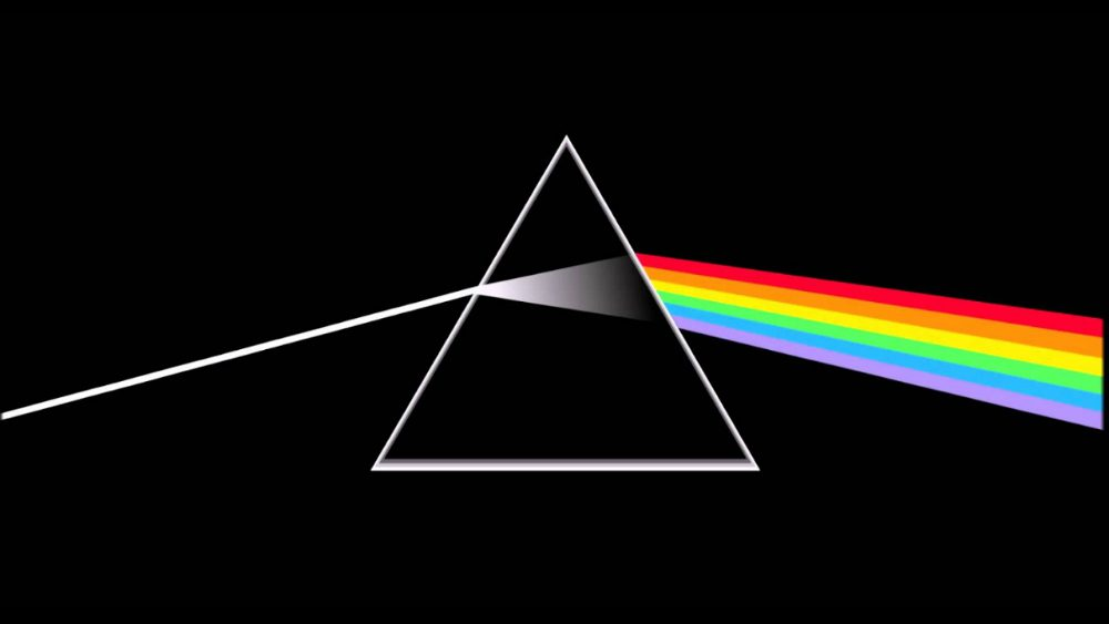 Arte: The Pink Floyd Exhibition Their Mortal Remains