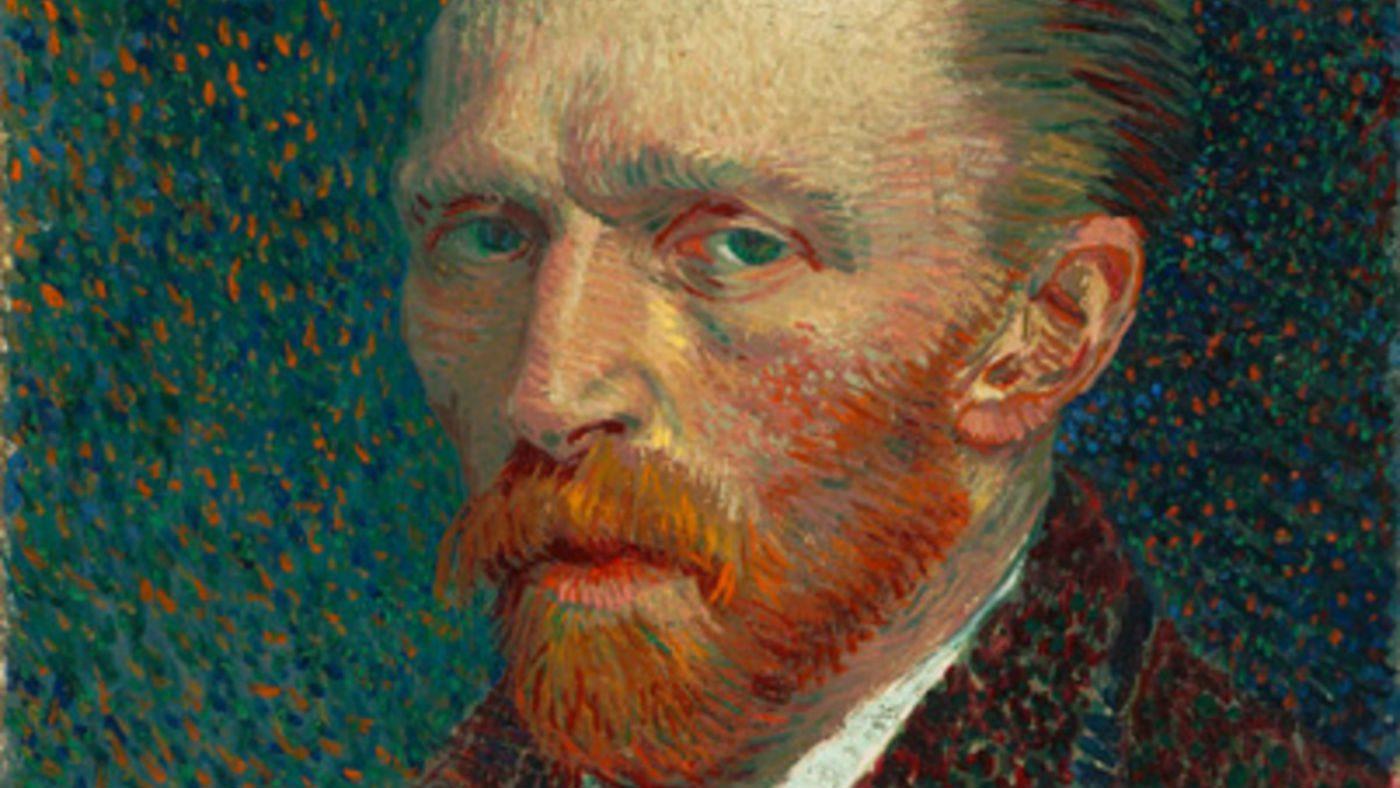Mame Cinema: Van Gogh al cinema Ta il Cielo e il Grano diventa un film
