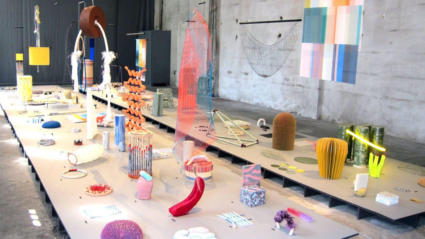 Mame Design: Salone e Fuorisalone a Milano la storia decennale del design