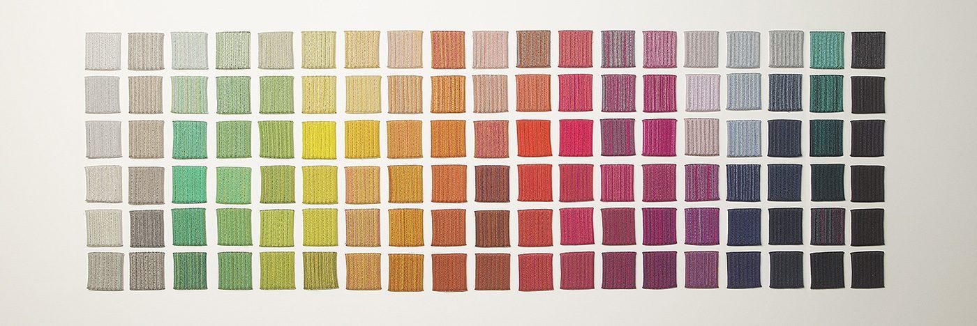 Mdw paola lenti disegna spirali di colore mam e for Disegna i progetti online gratuitamente