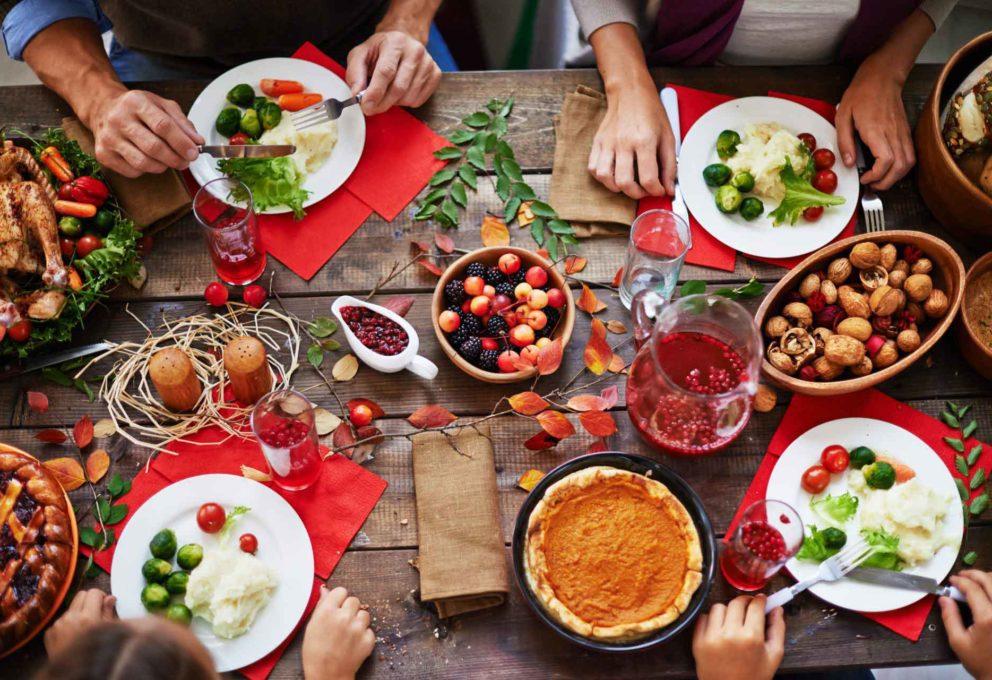 MILANO FOOD WEEK IL FUORISALONE DEL GUSTO