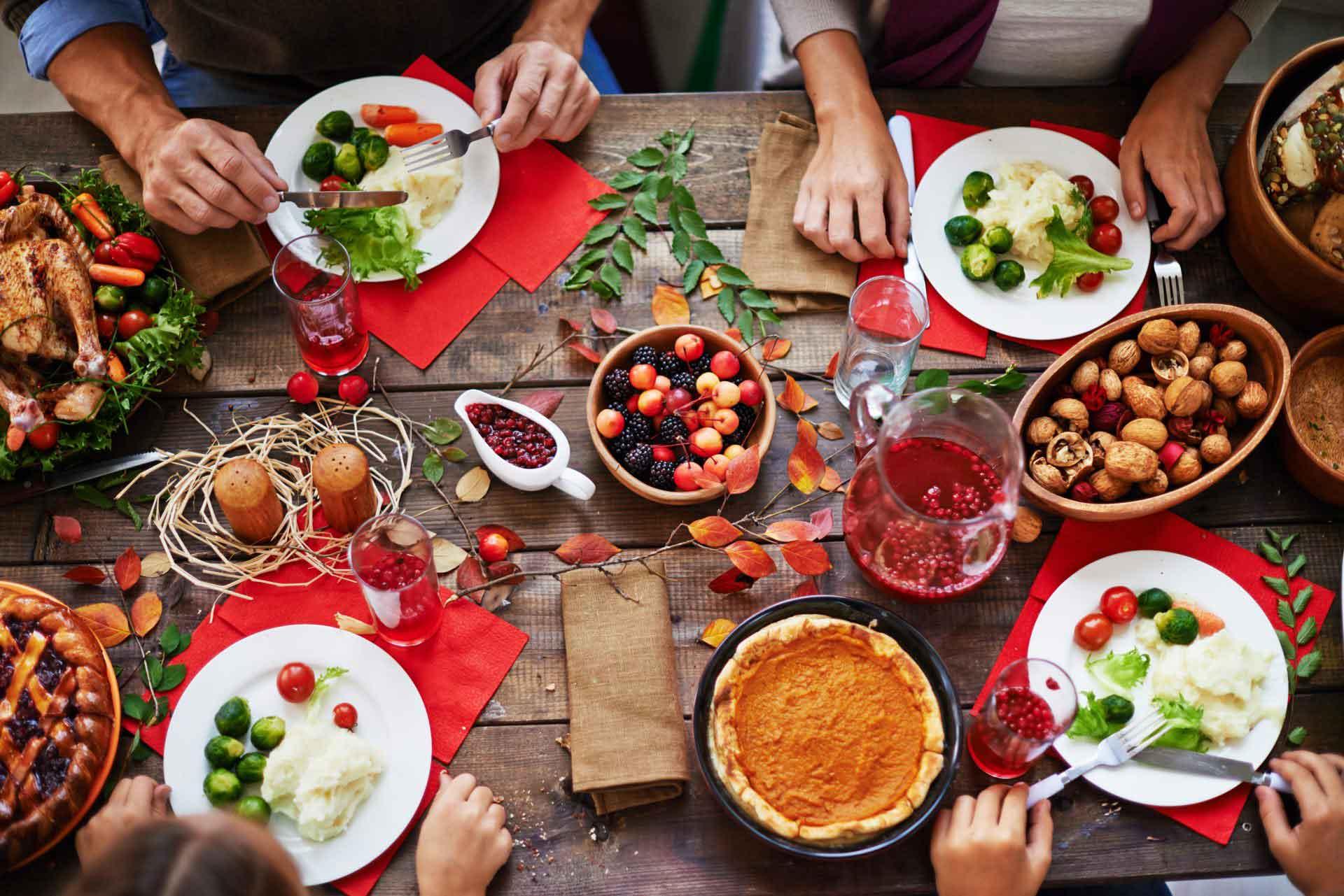 mam-e lifestyle MILANO FOOD WEEK IL FUORISALONE DEL GUSTO tavola
