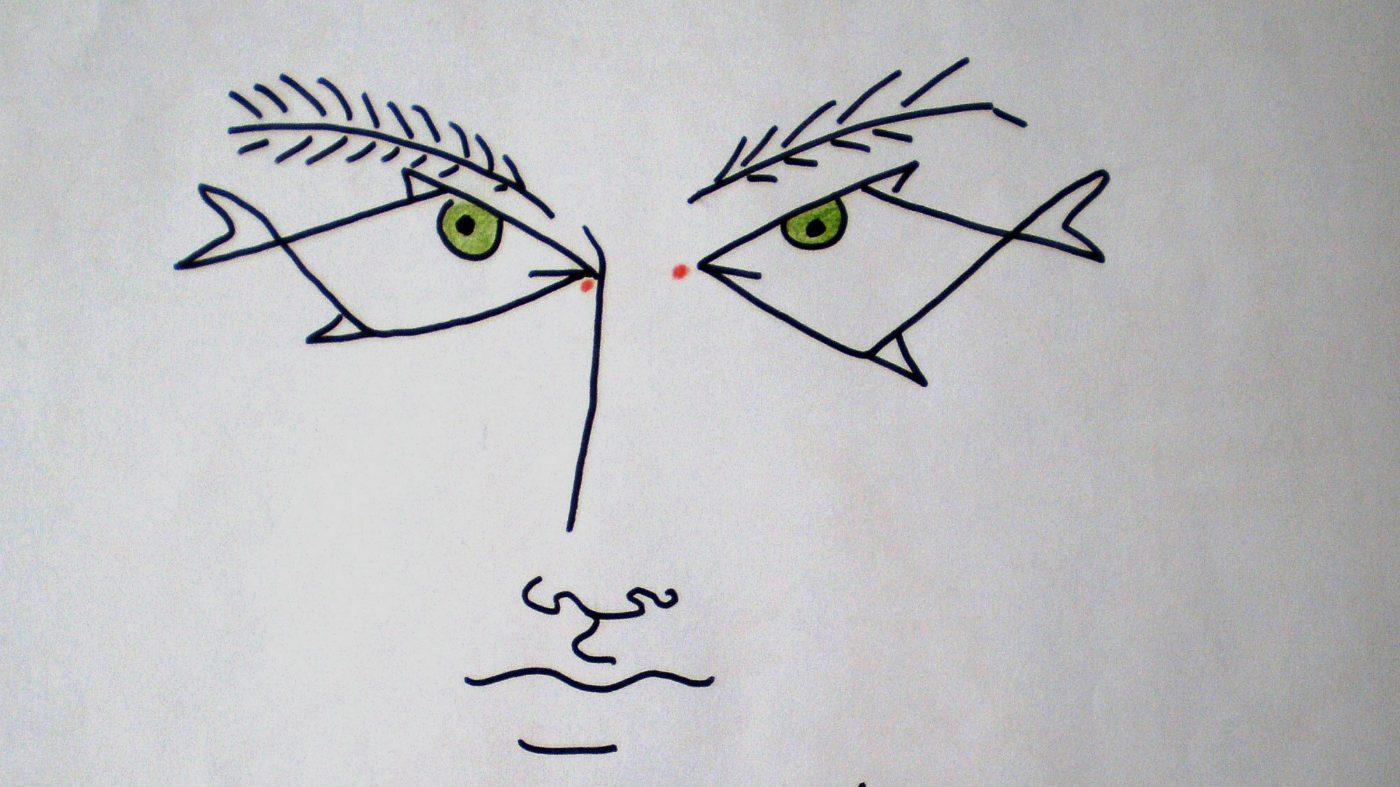 Mame Arte: Picasso Braque e Cocteau arte a confronto