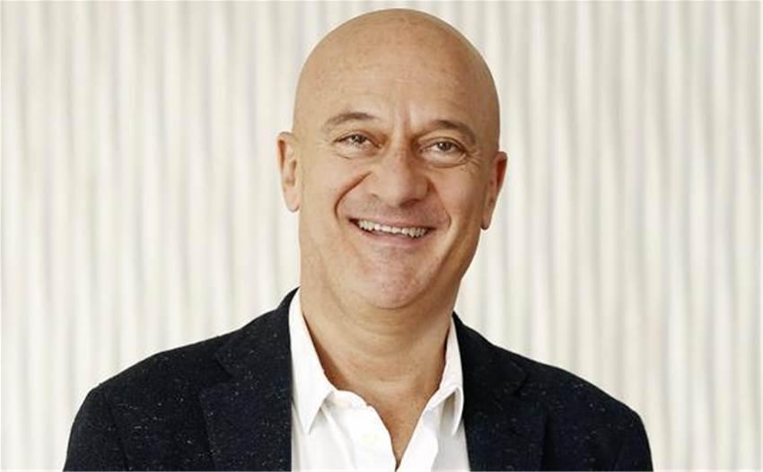 mame spettacolo Claudio bisio al Saturday night live italia
