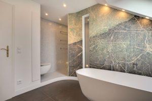 Dornbracht trasforma il bagno di casa in spa mam e