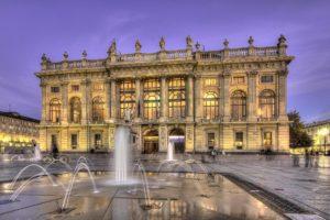mam-e arte TORINO LA NOTTE BIANCA DELLA FOTOGRAFIA palazzo madama