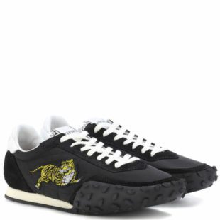 mame moda tutte pazze per le sneakers, must have 2018. Kenzo
