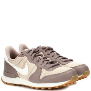 Mame Moda Tutte pazze per le sneakers, must have 2018. Nike