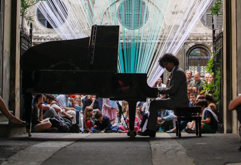 mame musica PIANO CITY 2018 - I 5 CONCERTI DA NON PERDERE!piano