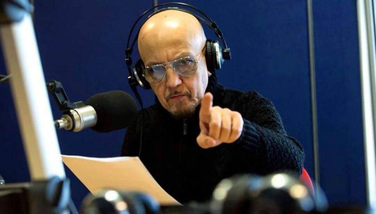 mame spettacolo mame spettacolo ENRICO RUGGERI E LA STORIA DEL CALCIO SU RADIO 24 ruggeri2