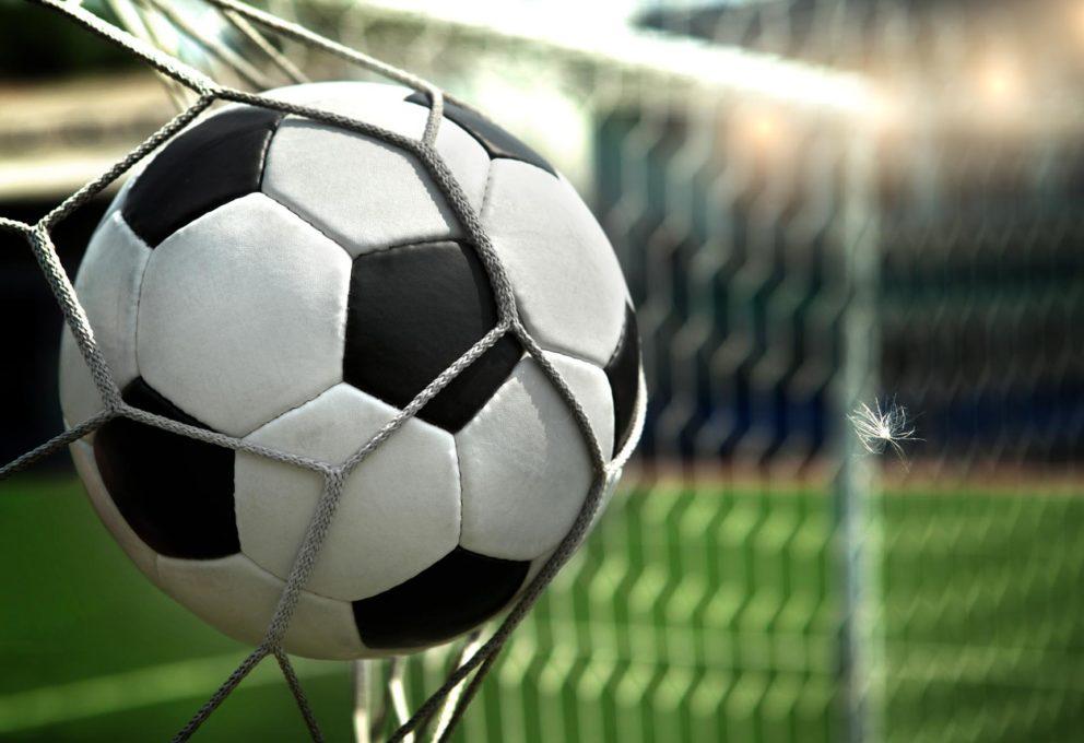 FIFA VIENE FONDATA A PARIGI: OGGI L'ANNIVERSARIO