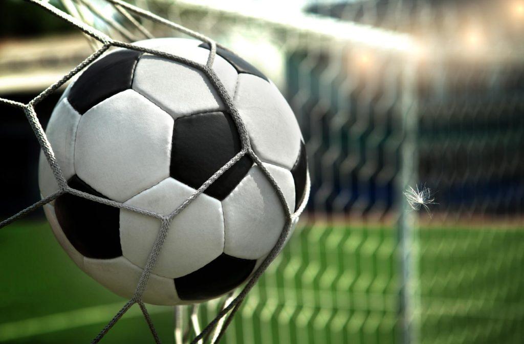 mame sport FIFA VIENE FONDATA A PARIGI: OGGI L'ANNIVERSARIO pallone