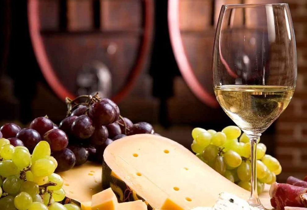 mam-e eventi DEGUSTAZIONI SOTTO LE STELLE A CHENONCEAU vino